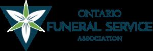 OFSA-logo-horizontal-trans