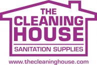 CleaningHouse_Original_Logo_w-Web Med. Size