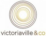 Victoriaville & Co