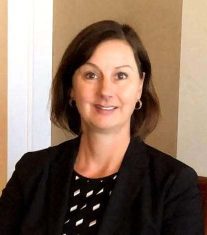 Erin Hogle, Director