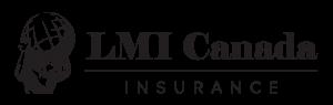 LMI-Logo-2020-[PDF]